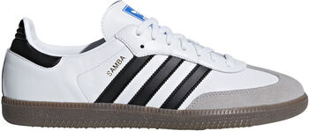 ADIDAS Samba sneakers Heren Wit