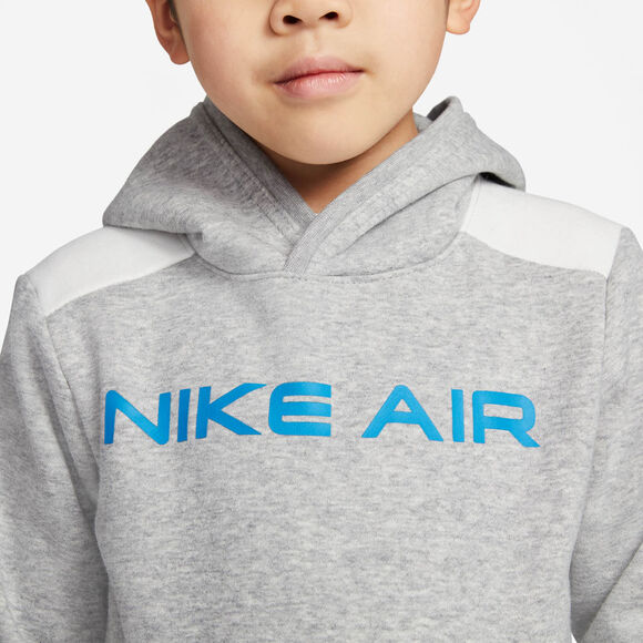 Air Pro kids set