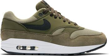 Nike Air Max 1 Dames Groen