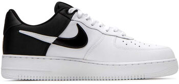 Nike Air Force 1 '07 Lv8 sneakers Heren Wit