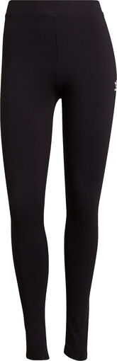LOUNGEWEAR Adicolor Essentials legging