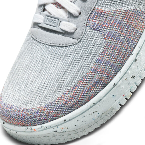 Air Force 1 Crater Flyknit sneakers