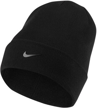 Nike Sportswear beanie Zwart