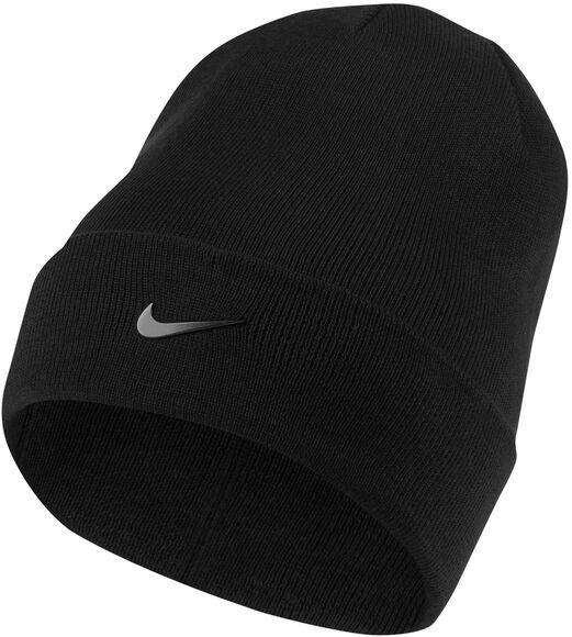 Sportswear beanie