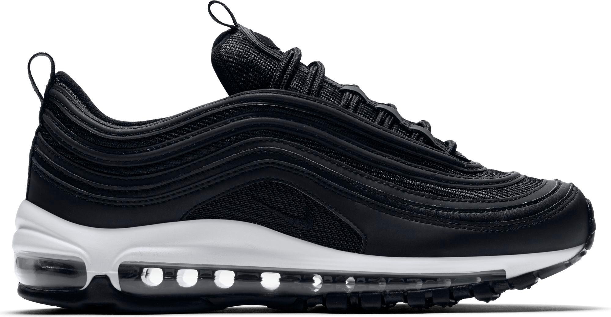 Nike - Air Max 97 sneakers