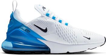 Nike Air Max 270 sneakers Heren Wit