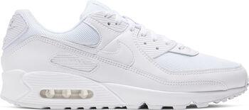 Nike Air Max 90 sneakers Heren Wit
