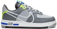 Air Force 1 React kids sneakers