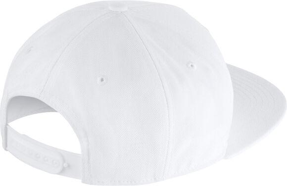 Pro Air 5 cap