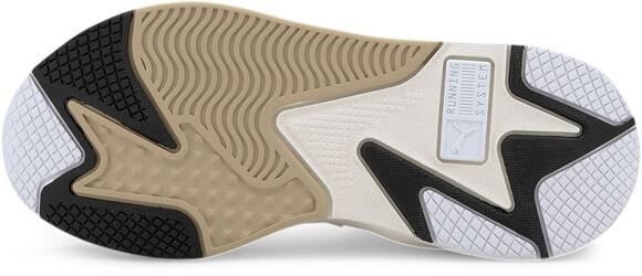 RS-X3 Mono Metal sneakers