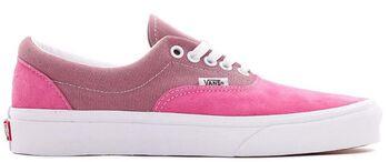 Vans Era sneakers Dames Roze