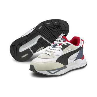 Mirage Sport Remix kids sneakers