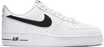 Nike Air Force 1 '07 sneakers Heren