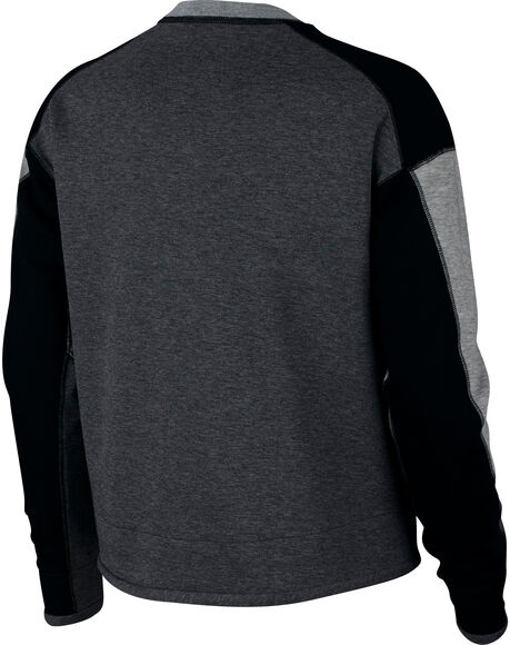Sportswear Tech Fleece sweater