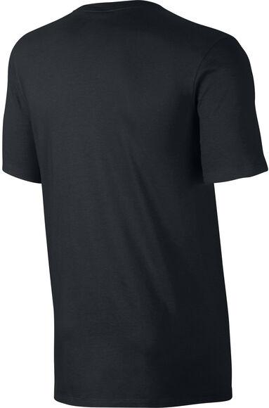 Sportswear Club t-shirt