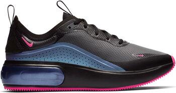 Nike Air Max Dia SE sneakers Dames Zwart