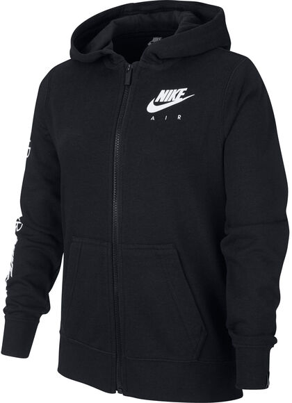 Sportswear Air vest