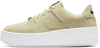 Air Force 1 Sage Low sneakers