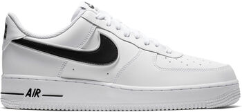 Nike Air Force 1 07 3 sneakers Heren Wit