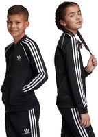 Superstar kids vest