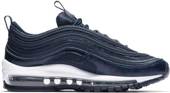 Nike Air Max 97 Jongens Blauw