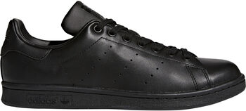 ADIDAS Stan Smith sneakers Heren Zwart