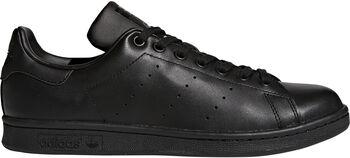 ADIDAS Stan Smith sneakers Heren Zwart
