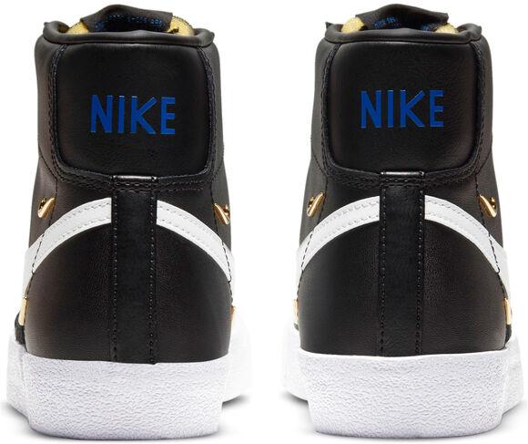Blazer Mid '77 SE sneakers