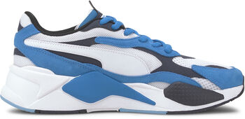 Puma RS-X3 Super sneakers Blauw