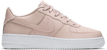 Nike Air Force 1 SS sneakers Rood