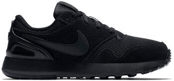 Nike Vibenna sneakers Jongens Zwart