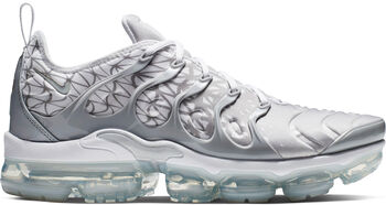 Nike Air Vapormax Plus sneakers Heren Wit