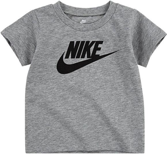 Futura kids t-shirt