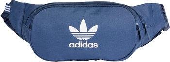 adidas Essential Cbody heuptasje Blauw