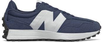 New Balance ms327 sneakers Heren Blauw