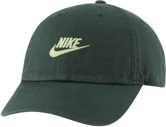 Sportswear H86 Futura cap