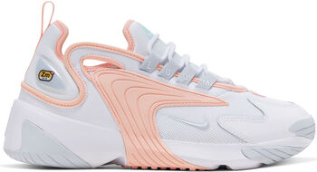 Nike Zoom 2K sneakers Dames Wit