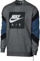 Sportswear Fleece shirt