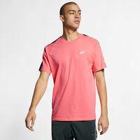 Sportswear Swoosh 2 shirt