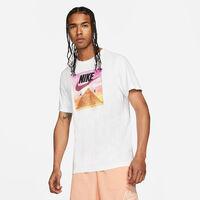 Sportswear Festival t-shirt