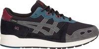 GEL-Lute G-TX sneakers