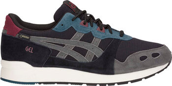 Asics GEL-Lute G-TX sneakers Heren Zwart