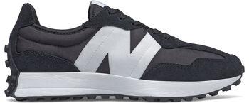 New Balance ms327 sneakers Heren Zwart