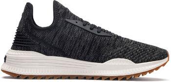 Puma Avid sneakers Heren Zwart