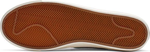 Blazer Mid '77 Vintage sneakers