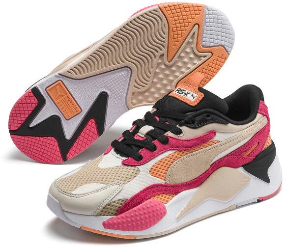 RS-X3 Mesh Pop sneakers
