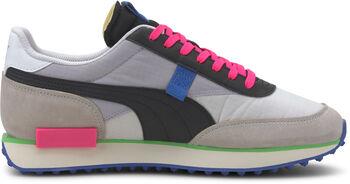Puma Future Rider sneakers Wit