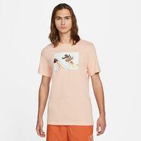 Sportswear Food Sushi t-shirt
