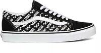Old-Skool sneakers