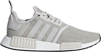 ADIDAS NMD_R1 sneakers Heren Grijs